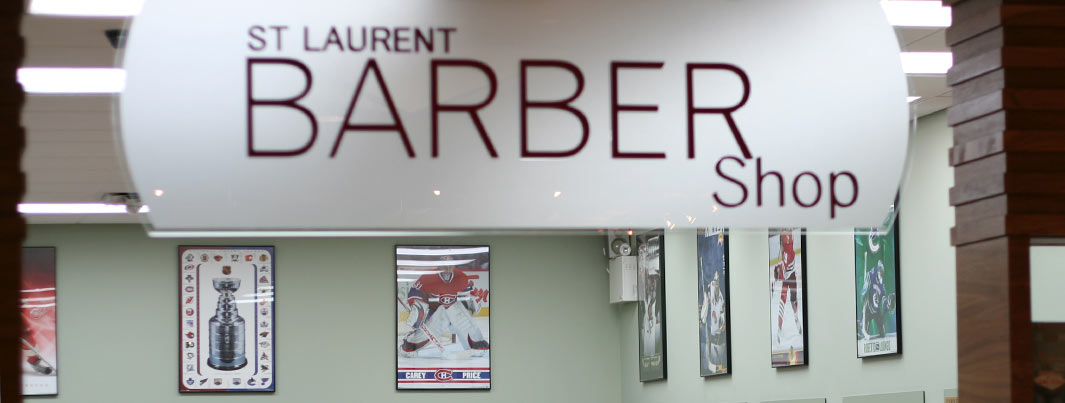 ottawa barber shop